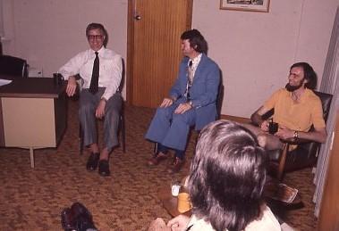 1970s(2)