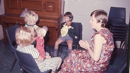 MaughanChurchMayJune1977 (11)