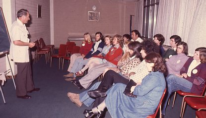 MaughanChurchMayJune1977 (1)