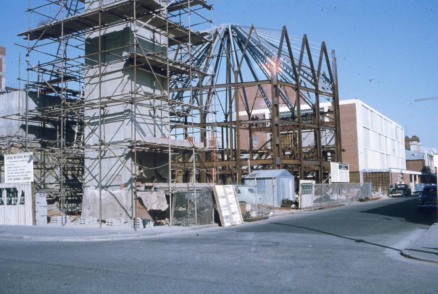 MaughanChurchNewConstruction (5)