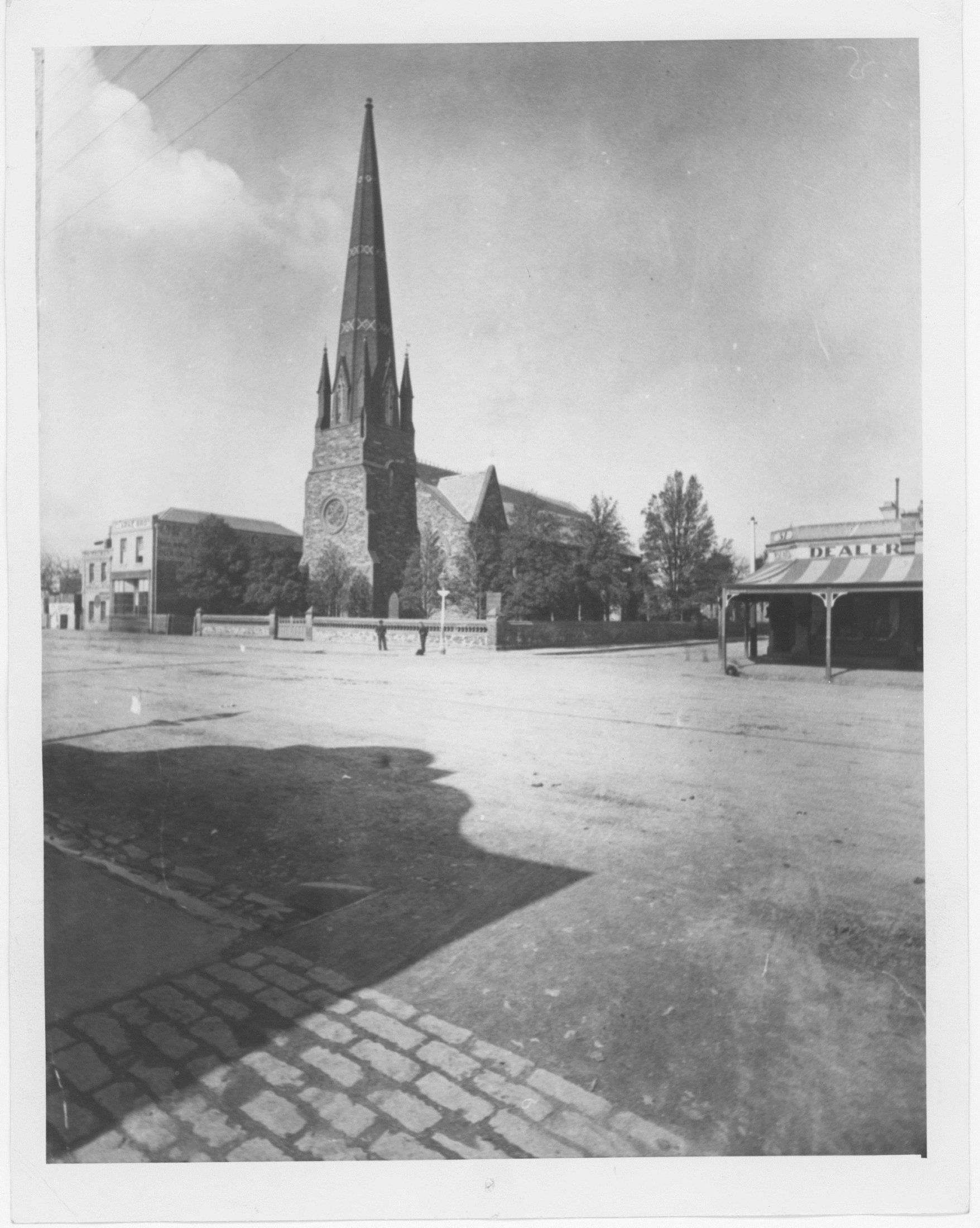 MaughanChurchPre1914