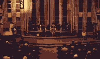 MaughanChurchService The Mission 1987 (8)