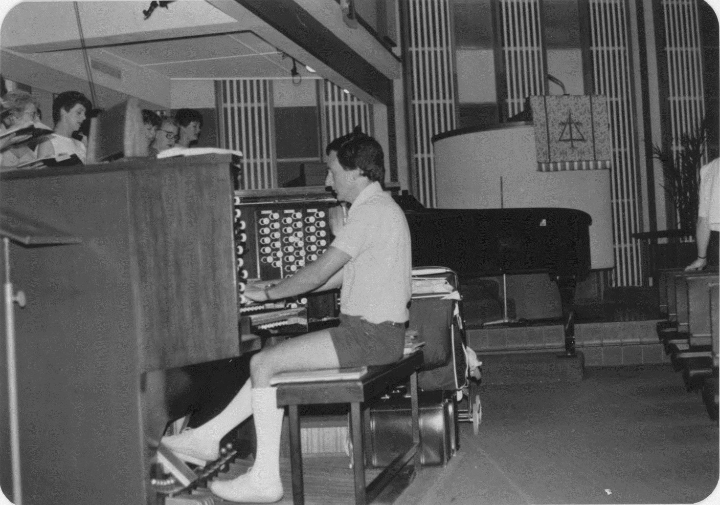 MaughanChurchServicesOrchestra1970s (2)