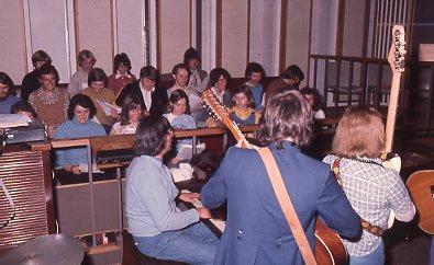 MaughanChurch 1976Nov (4)