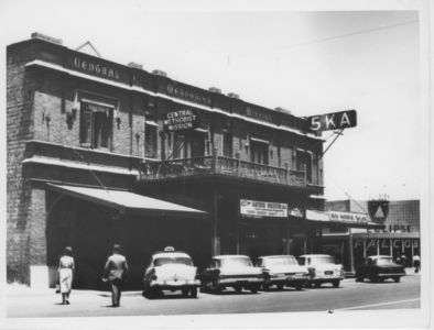 MaughanChurch5KABuilding1950s