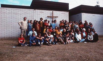MaughanChurchMayJune1977  (12)