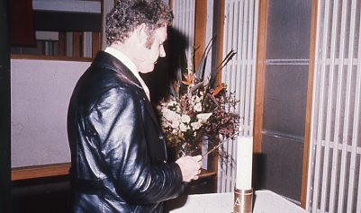 MaughanChurchMayJune1977  (5)