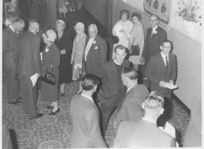 MaughanChurchServiceMajesticTheatre12May1963(2)