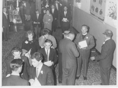 MaughanChurchServiceMajesticTheatre12May1963(3)