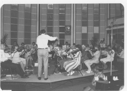 MaughanChurchServicesOrchestra1970s (1)