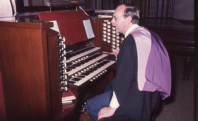 MaughanChurch 1976Nov (1)