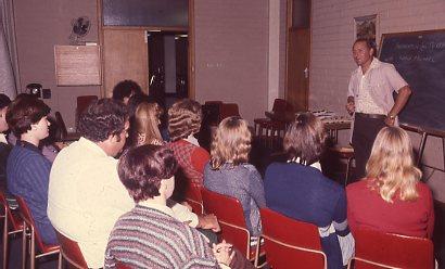MaughanChurch 1976Nov (9)